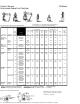 1EN1-6 Honeywell Sensing and Control, 1EN1-6 Datasheet